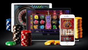 Resultado de imagen de casino online