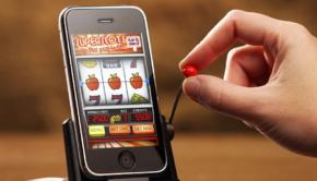 Resultado de imagen de mobile casinos