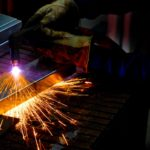 The Best Innovative Welding Technologies For The Future
