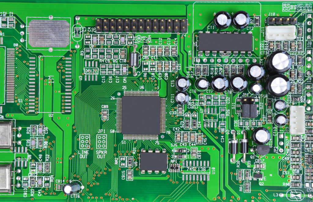 Advantages of High Quality Printed Circuit Boards | Techno FAQ