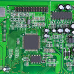 Advantages of High Quality Printed Circuit Boards