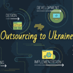 5 Best Outsource Companies in Ukraine