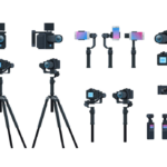 Tripod vs. Monopod – Which is Best for You?