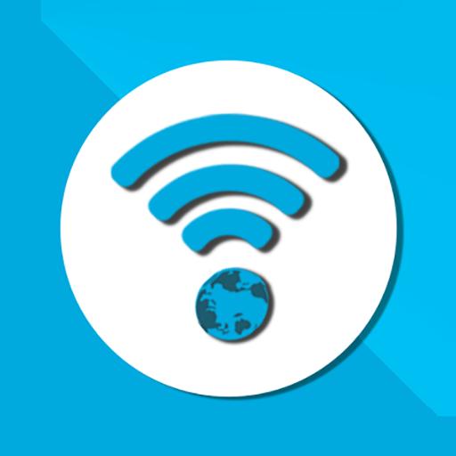 Wi-Fi Finder app.png