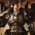 Wolcen is an Alternative to Diablo 4 – Or it's just Diablo 4 Filler