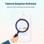 Key Aspects Of Feature Adoption Calculation