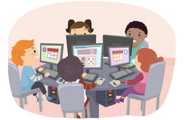 9 Unique Ways to use Technology in the Classroom