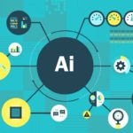 AI in Business: Rob Morton, Past Home Capital, Home Trust Executive, Speaks to Trend
