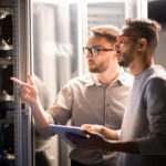 The Importance Of Proper Dell EMC Storage Maintenance