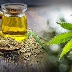 CBD Buying Tips: How To Find The Best CBD Oil On The Market