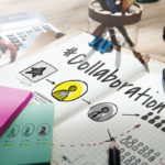 7 Benefits of a Project Collaboration Tool for Your Business