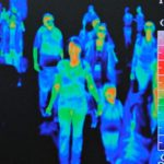 The development of infrared thermal imaging after the COVID-19