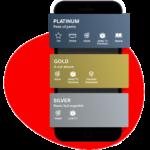 5 Advantages of Airtel Online Recharge through Airtel Thanks App