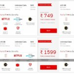 Advantages of Airtel Postpaid over Prepaid plans