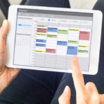Your Local Service Business Needs Scheduling Software