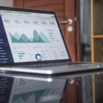 Role of Big Data in the Evolution of the Financial Industry