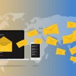 Reasons Why You Should Consider Using Email Marketing