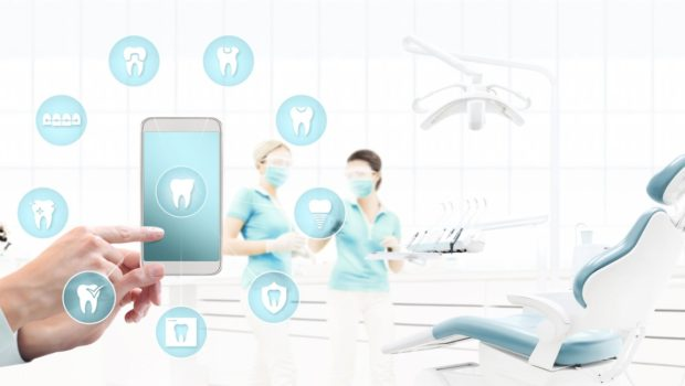 dental-marketing.jpg