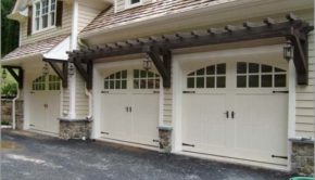 garage-door-styles-custom-doors.jpg