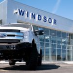 Why you should shop the Largest Ford Dealership in Canada