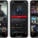 4 Apps To Enrich Your Mobile Entertainment Experience