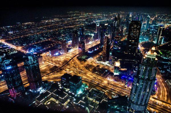 smart-city-lights