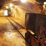 All that You Need to Know About the Gold Mining Industry