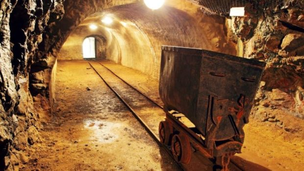 SPECIAL REPORT: THE RISK OUTLOOK FOR AFRICAN MINING – EXX Africa