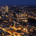 The Smart Street Lighting Breakthrough