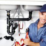 Should you or should you not flush flushable wipes?