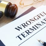 Wrongful Dismissal: The Next Steps