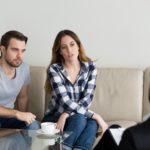 Family Law: How is Mediation Different From Settlement?