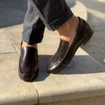 The Science of Shoes: Why Shoes Are Comfortable and Ergonomic