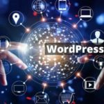 Top 5 WordPress Security Plugins to Protect Your Website