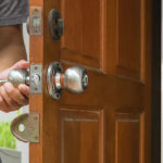 Different types of locksmiths for different types of work