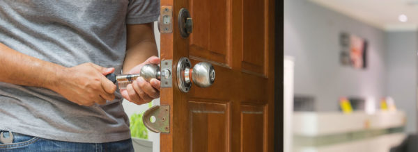 Top Atlanta Locksmith, LLC - Call the best locksmith in McDonough