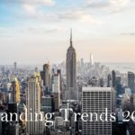 Top 7 Branding Trends in 2020