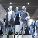 How can fashion brands smartly use visual content for marketing their business?
