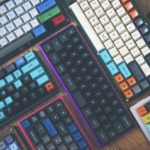 9 Benefits of Using Mechanical Keyboards