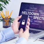 The Top Workplace Vulnerabilities Hidden in Plain Sight