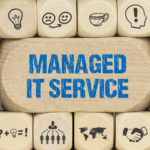 Managed IT Services: What Field Services Do Your Company Need?
