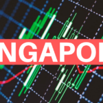 Tips for trading forex in Singapore