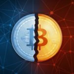Bitcoin Halving – The Past and Present