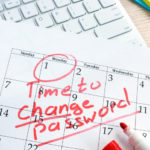 The Password Management Nightmare In Corporate America