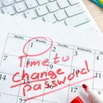 The Password Management Nightmare In Corporate America