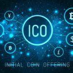 ICO Blockchain: What is it? Because it is Important to Know it.