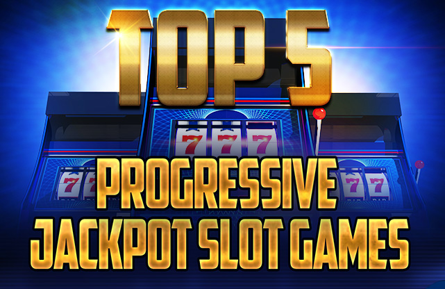 Play super jackpot party
