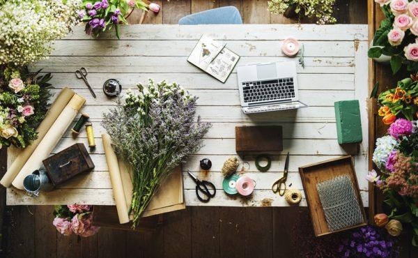 Arrangement, Attractive, Beautiful, Bloom, Blossom