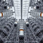 Smart Elevators: Why these IoT Solutions Are More than Just Following the Crowd