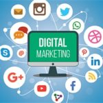Benefits of having a digital marketing tool